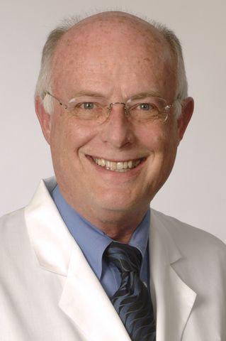 Dr. Joe Smiddy