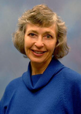 Doreen Heppert