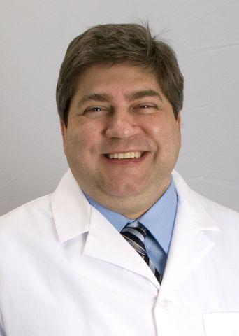 Dr. Daryl Pierce