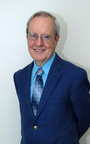 Dr. Molony