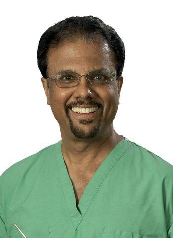 Dr. Kotay