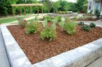 hospice healing garden 2