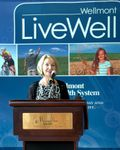 Wellmont LiveWell 2