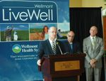 Wellmont LiveWell 7