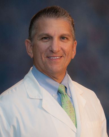 Dr. Oggero
