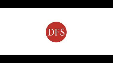 DFS BRAND VIDEO