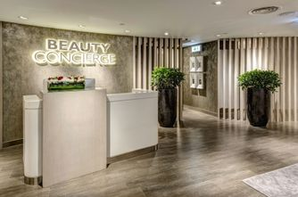 T Galleria Beauty Concierge_1