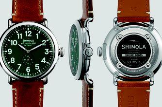 Shinola_watches_S_01_00038_PH