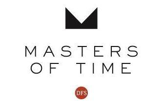 DFS MOT logo