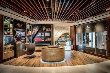 DFS T2 Duplex - The Remy Boutique