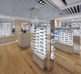 3F Sunglasses Gallery