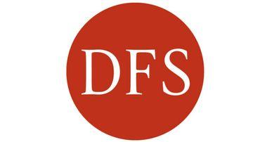 DFS-Group-logo