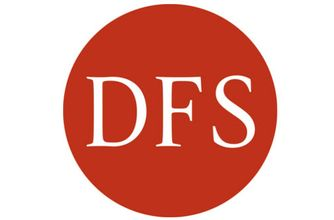 DFS-Group-logo
