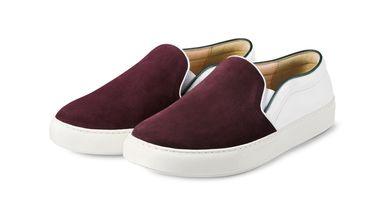 Bing Xu_Sneakers