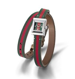 Gucci_G_Frame Watch