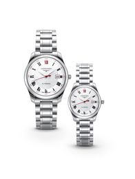 Longines two watches_R5