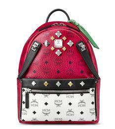 MCM_Backpack