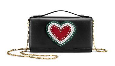 Valentino_Chain Bag