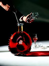 Remy Louis XIII Le Mathusalem