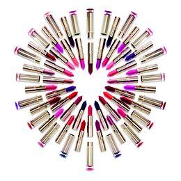 Estee Lauder Pure Color Love Collection 2