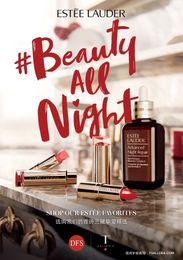 BeautyAllNight_Campaign_Visual_50