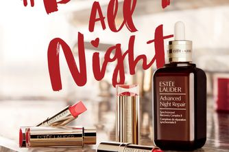 BeautyAllNight_Campaign_Visual_50
