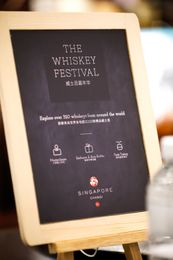 DFS - The Whiskey Festival 2017 (2)