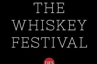 The Whiskey Festival