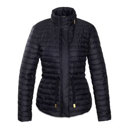MICHAEL KORS_DOWN JACKET (BLACK)_MK-06_1