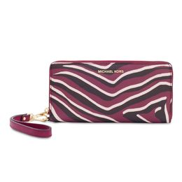 MICHAEL KORS_LONG WALLET _MK-03-1