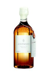 Aultmore _ Aultmore 31 Year Old Exceptional Cask (Cask no. 1635)