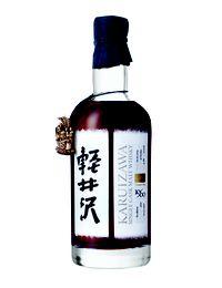 Karuizawa _ Karuizawa 1960  Cask #5627