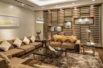 DFS_SG_T Galleria_Prestige Lounge