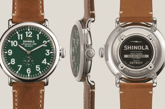 Shinola_watches_S_01_00038_PH