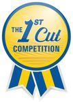 1st-Cut-Competition-Logo