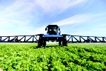 GuardianSprayer_NewHollandAgriculture