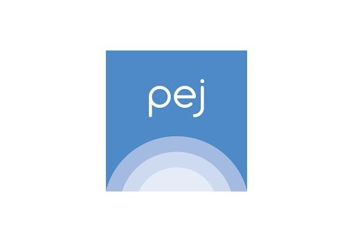 Pej mobile payment app