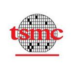 taiwan-semiconductor_200x200