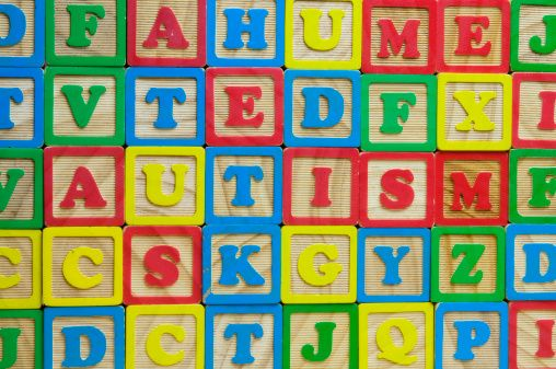 New diagnosis guidelines for autism may reduce by almost one third the total number of people being diagnosed, according to new research from Columbia Nursing